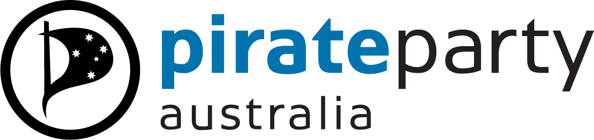 pirateparty australia
