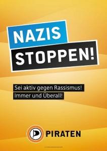 no_nazis_klein